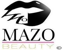 Mazo Beauty